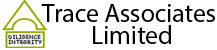Trace Associates Limited